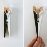 Что подарить супругам на деревянную свадьбу? Идеи подарков, которые вы сможете сделать сами