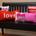 Полезные подарки на День святого Валентина: делаем своими руками
