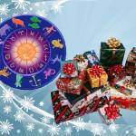 Гороскоп в помощь: выбираем подарки по знаку зодиака!