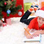 Подарки детям на Новый год: выбираем и дарим правильно