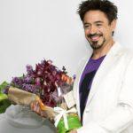 Как дарить цветы: шесть простых правил