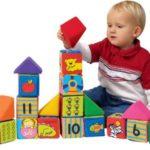 Что подарить мальчику на День рождения? Идеи подарков для всех возрастов