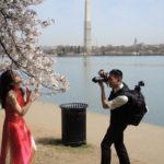 Как выбрать фотографа для фотосессии?