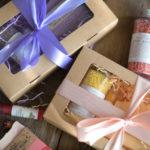 Советы при покупке подарков женщине на день рождения